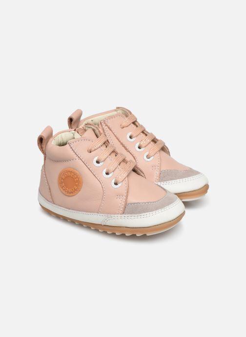 Sneakers Børn Migo