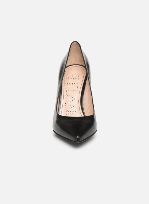 Escarpins Free Lance Jonie 10 Pump Noir vue portées chaussures