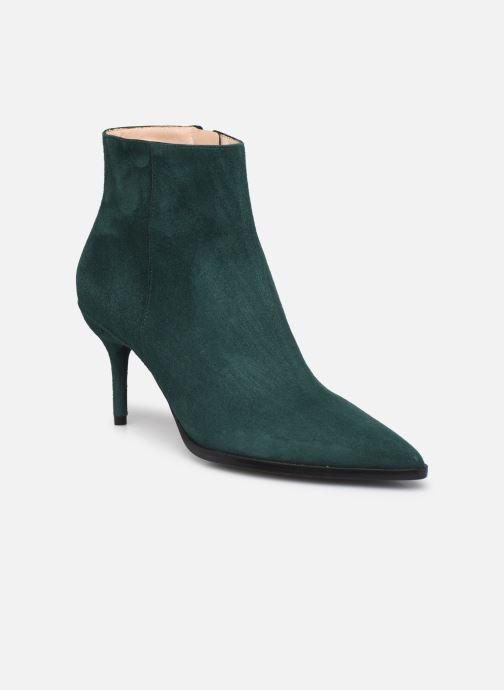 Boots en enkellaarsjes Dames Jamie 7 Zip Boot
