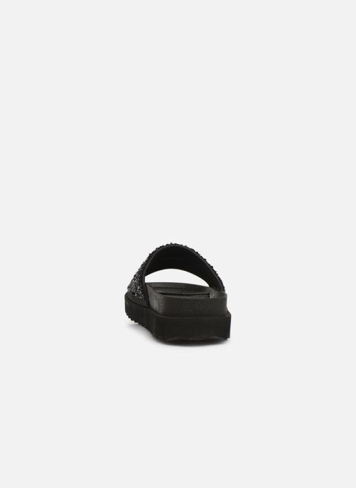 Chaussure Femme Grande Remise Gioseppo 43281 Noir Mules et sabots 386039