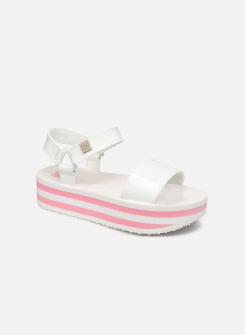 Sandali e scarpe aperte Gioseppo 43283 Bianco vedi dettaglio/paio