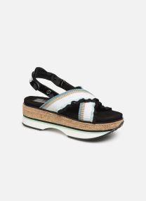 Sandaler Kvinder 43351