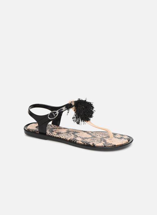 Sandales et nu-pieds Gioseppo 45106 Noir vue détail/paire