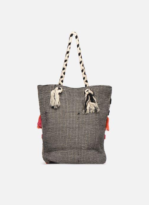 Handtaschen Gioseppo 45235 rosa ansicht von vorne