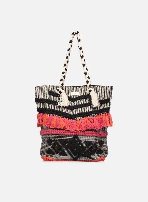 Handtaschen Gioseppo 45235 rosa detaillierte ansicht/modell