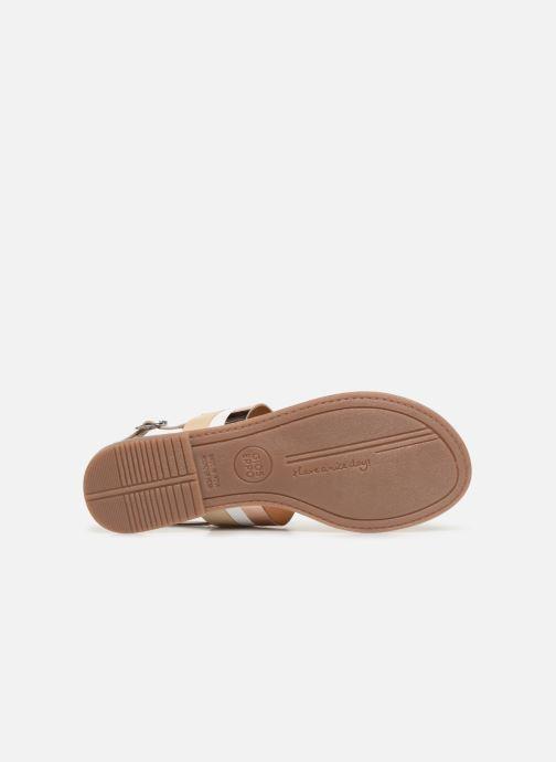 Sandaler Gioseppo 45318 Hvid se foroven