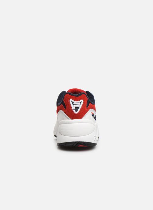 Sneakers FILA V94M Jr Hvid Se fra højre