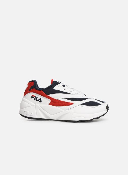 Sneakers FILA V94M Jr Hvid se bagfra