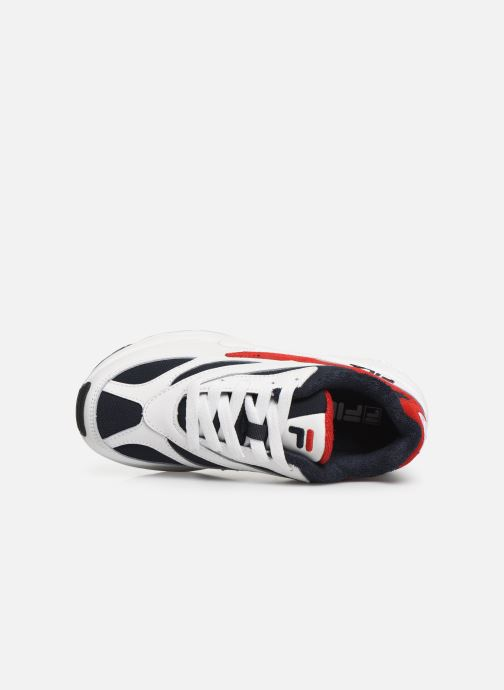 Sneakers FILA V94M Jr Hvid se fra venstre