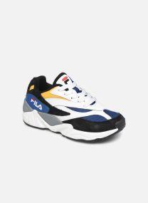 Sneakers Bambino V94M Jr