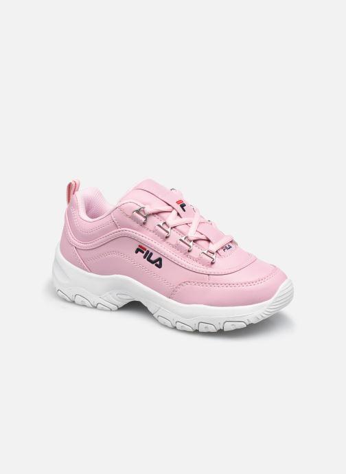 Sneakers Kinderen Strada Low Kids