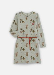 Vêtements Accessoires Combinaison Sapin