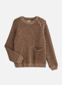 Pull - Pull Bouton