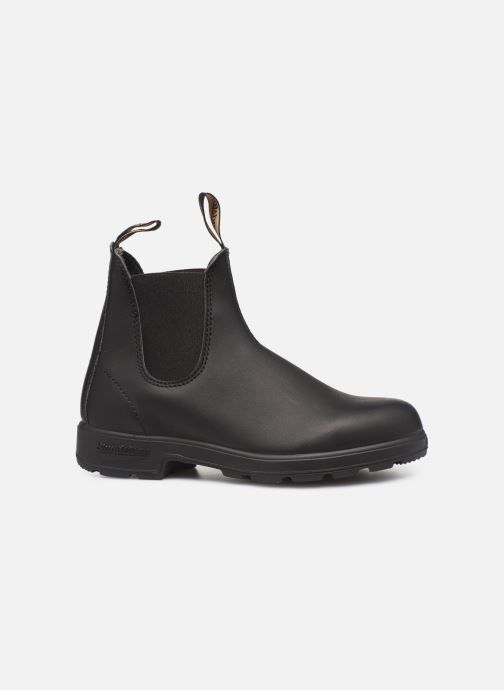 Ankle boots Blundstone 510 Black back view