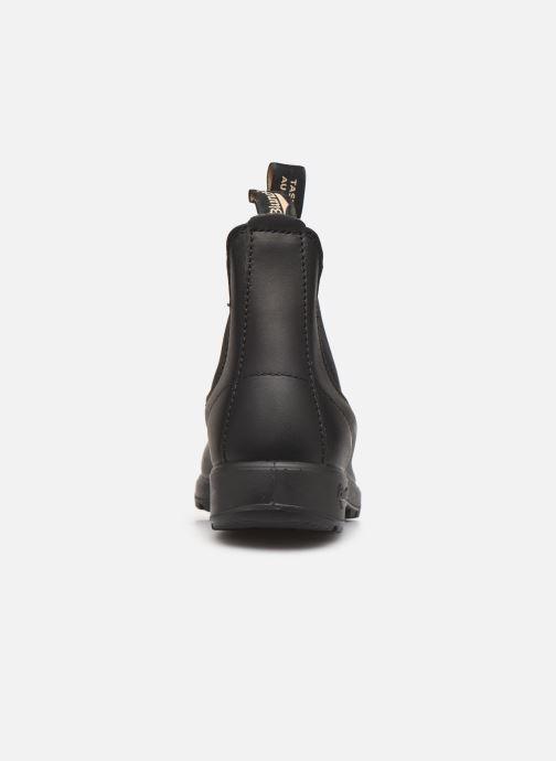 Blundstone 510 - Noir (w C)