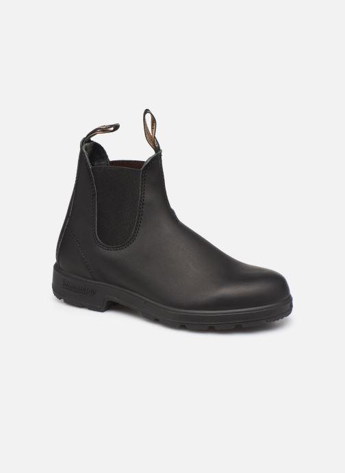 Bottines et boots Femme 510