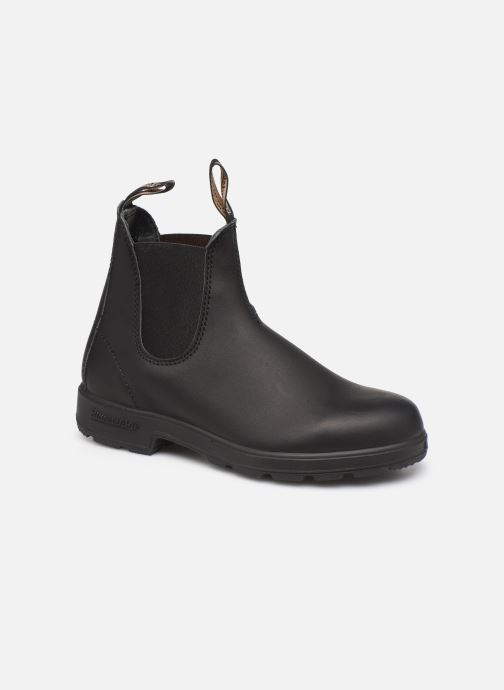 Stiefeletten & Boots Damen 510