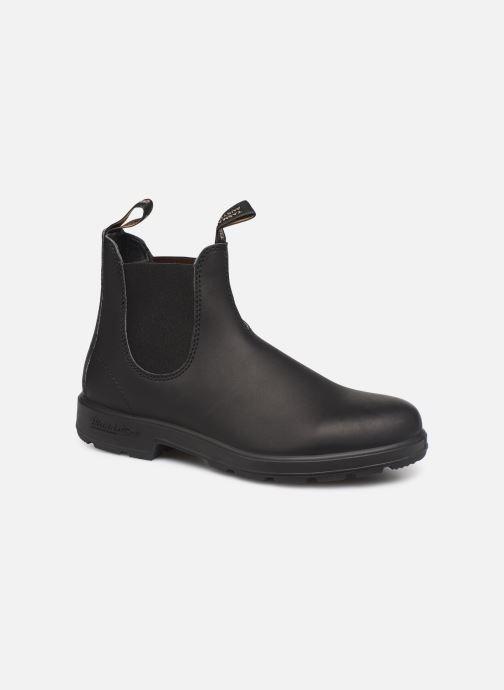 Bottines et boots Blundstone 510 Noir vue détail/paire