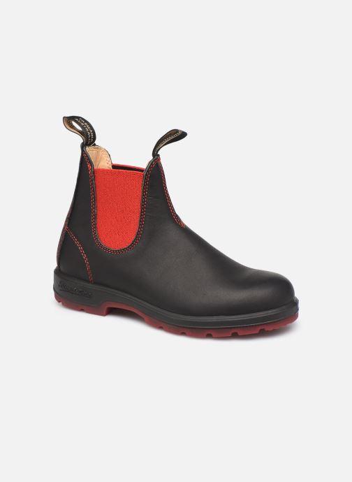 Bottines et boots Femme 1316