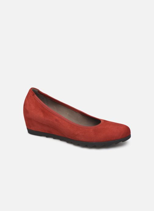 Pumps Dames Ninon