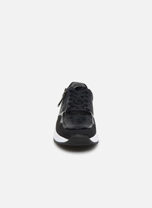 Sneakers Gabor Kira Blauw model