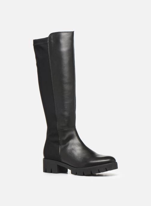 Støvler & gummistøvler Kvinder Jamm