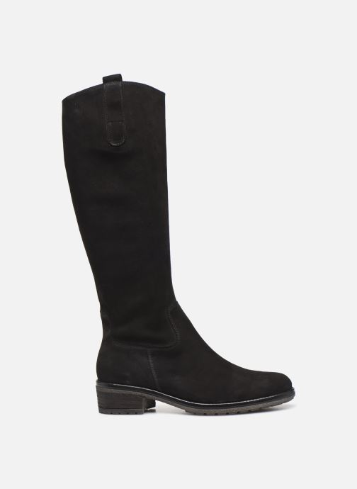 Boots & wellies Gabor Huli Black back view