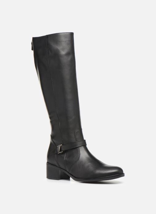 Støvler & gummistøvler Kvinder Foul