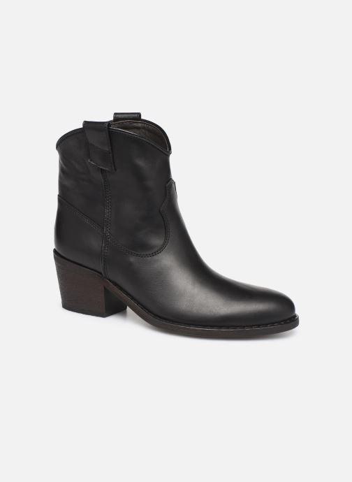 Stiefeletten & Boots Damen Anna
