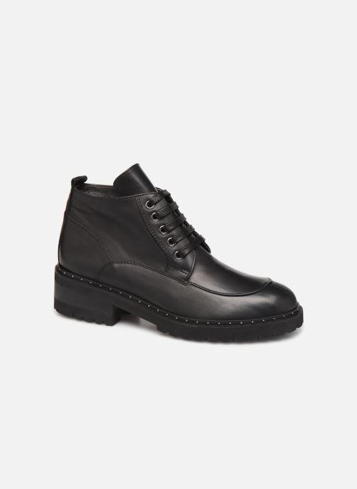 Stiefeletten & Boots Notabene Farrah schwarz detaillierte ansicht/modell