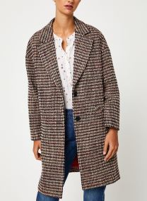 Manteau mi-long - MANTEAU NOTILIA