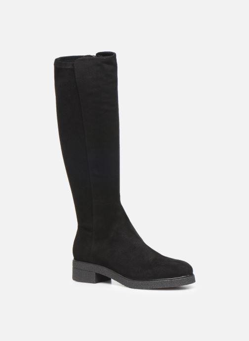 Støvler & gummistøvler Kvinder DEACON