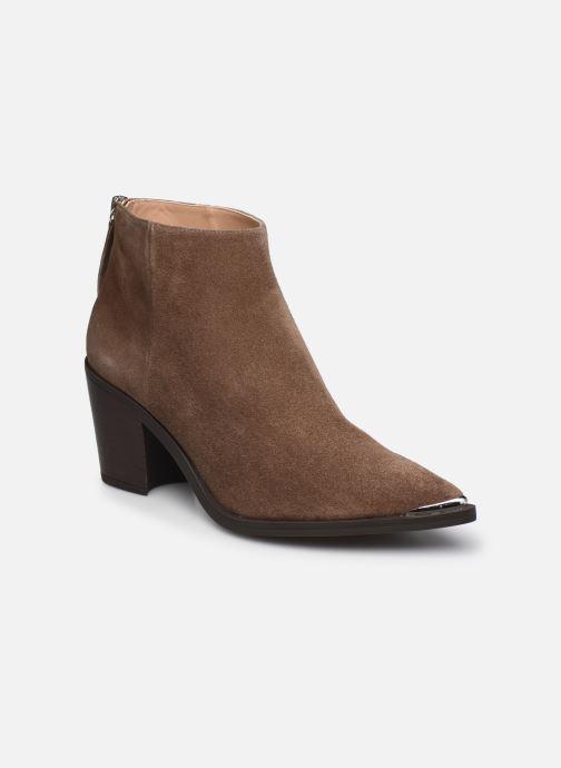 Bottines et boots Femme MIRTE