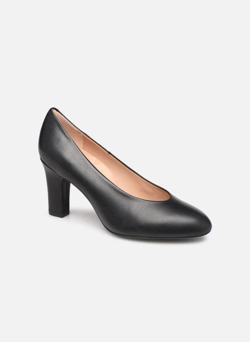 Pumps Damen UMBERTO-NA