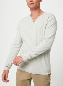 Vêtements Accessoires TEE-SHIRT JACEM