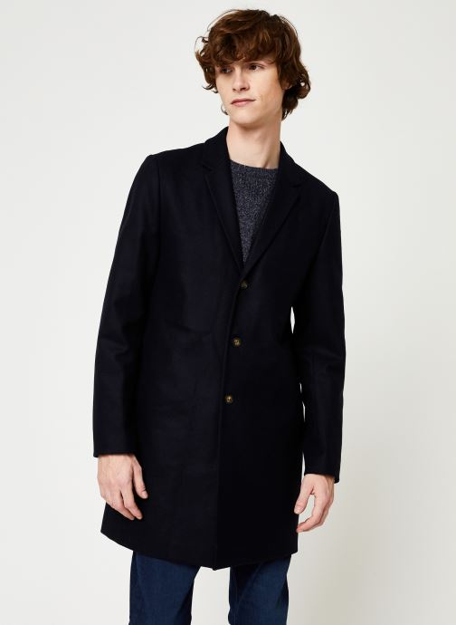 Tøj Accessories MANTEAU LYVIO