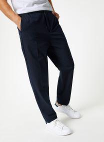 Pantalon chino - PANTALON LOVAN