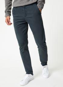 Pantalon chino - PANTALON LOUNEO