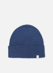 Beanie Accessories BONNET XABI