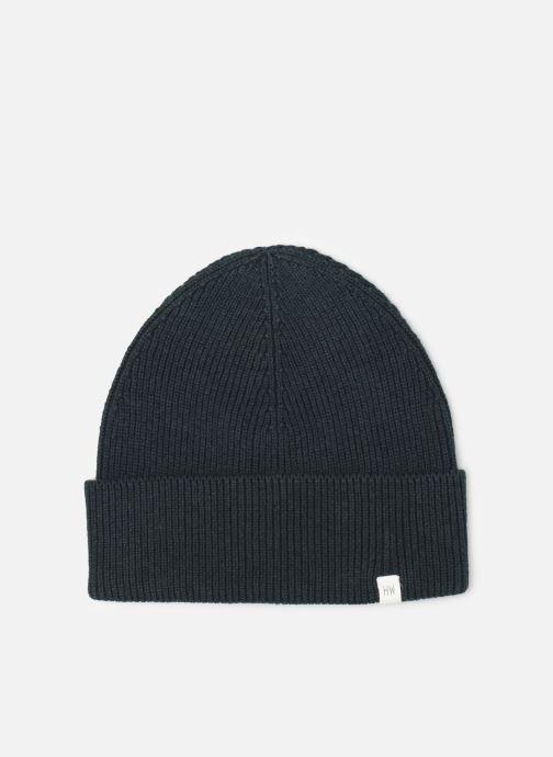 Mütze Accessoires BONNET XABI