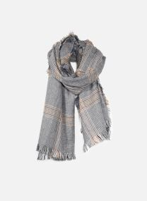 Scarf Accessories ECHARPE XENON
