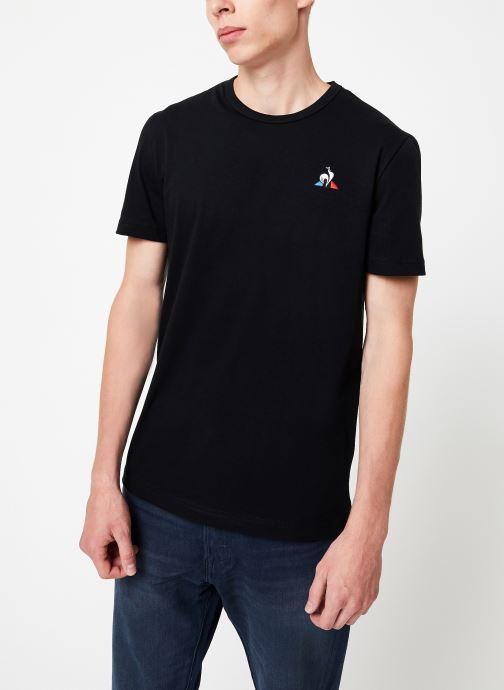 T-shirt - Ess Tee Ss N°2 M