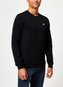 Sweatshirt - ESS Crew Sweat N°2 M