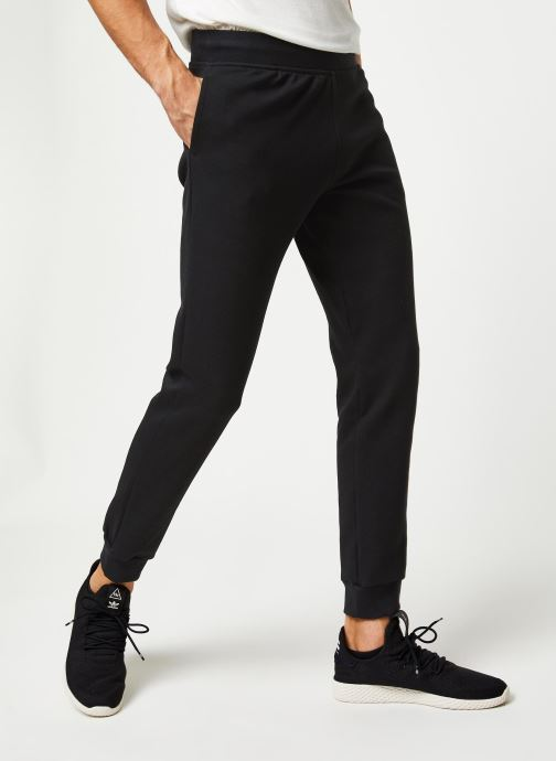 Kleding Accessoires ESS Pant Tapered N°1 M