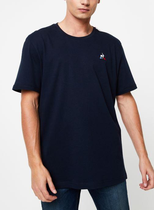 T-shirt - TRI Tee SS N°3 M