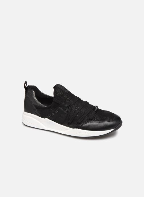 Sneaker Ara Fusion4 14655 schwarz detaillierte ansicht/modell