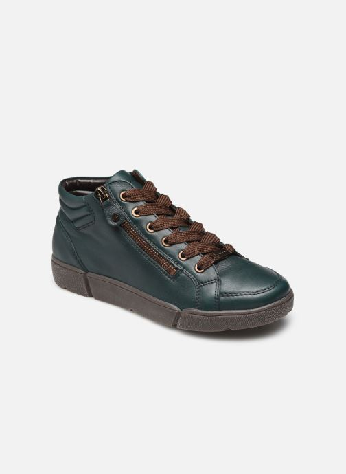 Sneakers Dames Rom High Soft 14435