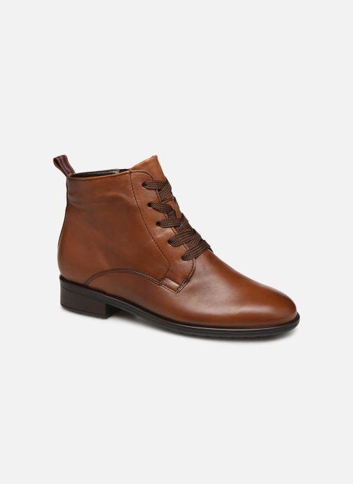 Stiefeletten & Boots Ara Liverpool 49539 braun detaillierte ansicht/modell