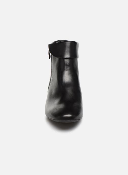 Boots Ara Vicenza 16609 Svart bild av skorna på