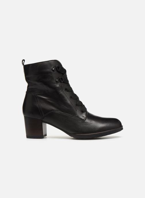 Bottines et boots Ara Florenz 16917 Noir vue derrière